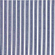 Navy Ladder Stripe