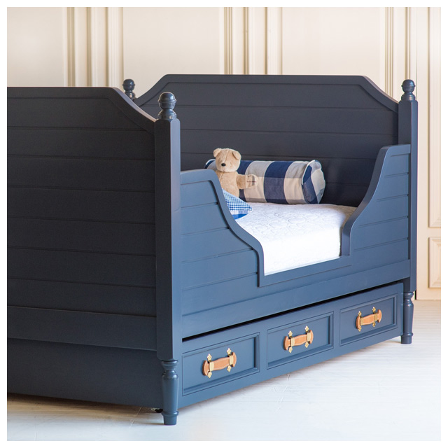 Children's Beds and Bedroom Furniture