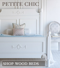 Shop Children's Wood Beds