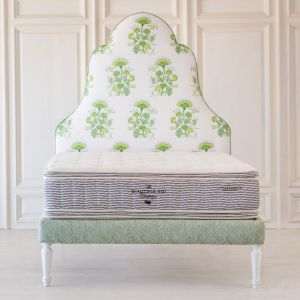Beautiful Double-Sided Revive Mattress