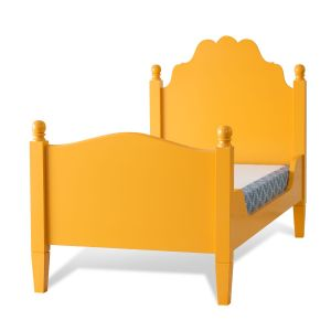 Christopher Robin Bed